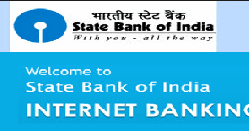how to start internet banking in bank of india