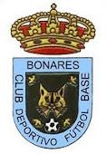C.D.F.B. BONARES