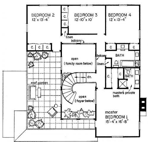 planos de casas modelos y diseos de casas proyectos de planos de
