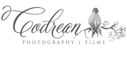 Codrean Photography | Films