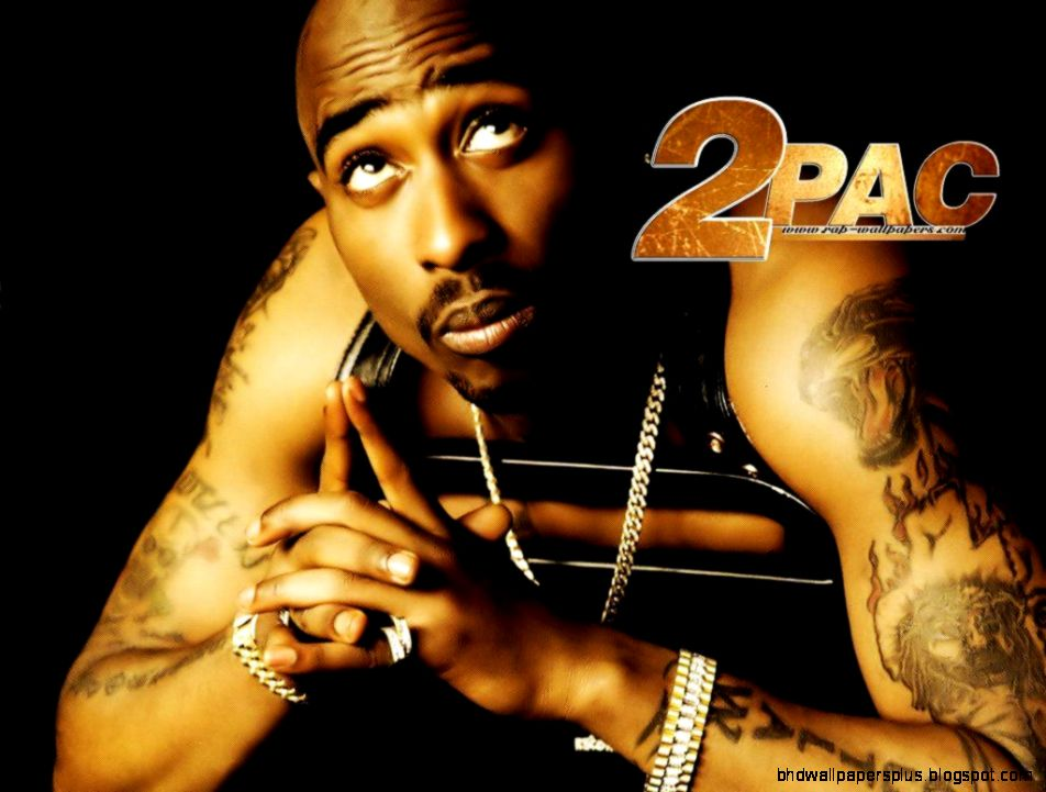 200 Best Tupac Quotes