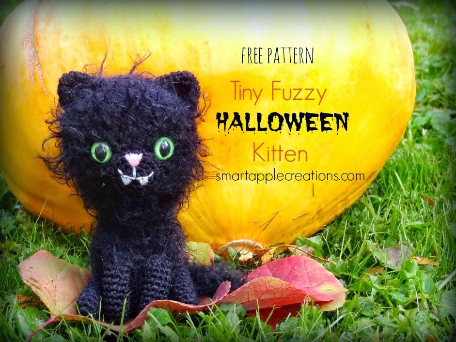 Amigurumi Patterns Groot : Smartapple creations amigurumi and crochet freebies