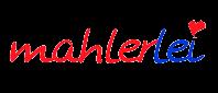Mahlerlei