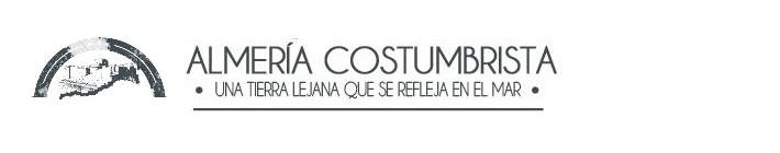 Almería Costumbrista