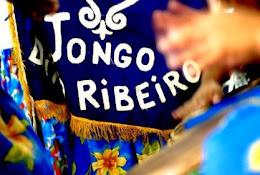 Comunidade Jongo Dito Ribeiro
