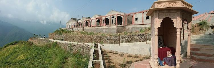 Nirmala Ganga Nagari