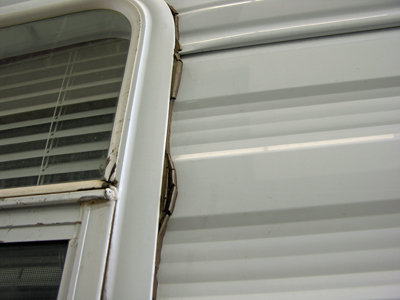 The Rv Doctor Rv Sealants Prevent Water Leaks