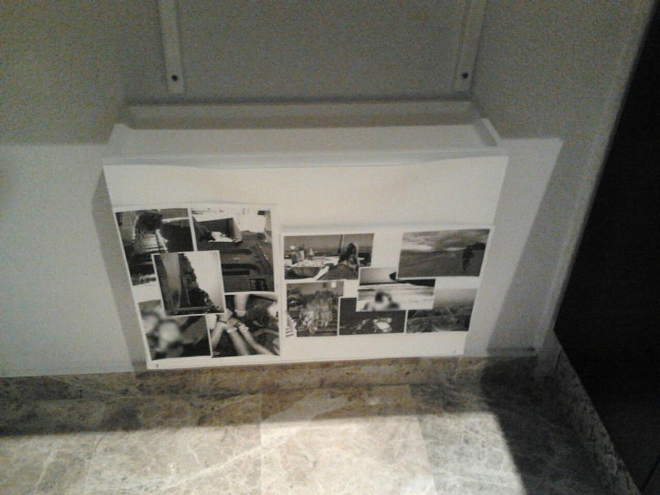 Ikea trones armario zapatero - Armario zapatero ikea ...