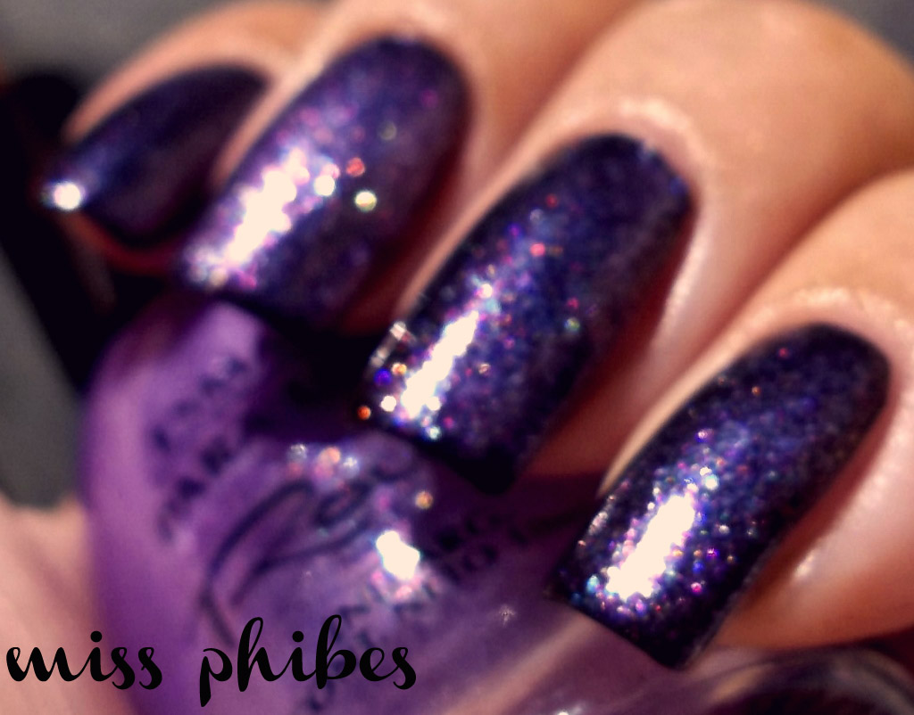 miss phibes.: abril 2013