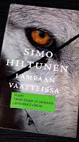 http://villasukkakirjahyllyssa.blogspot.fi/2015/11/simo-hiltunen-lampaan-vaatteissa.html