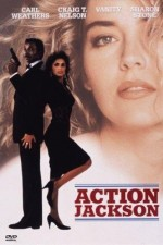 Watch Action Jackson 1988 Megavideo Movie Online