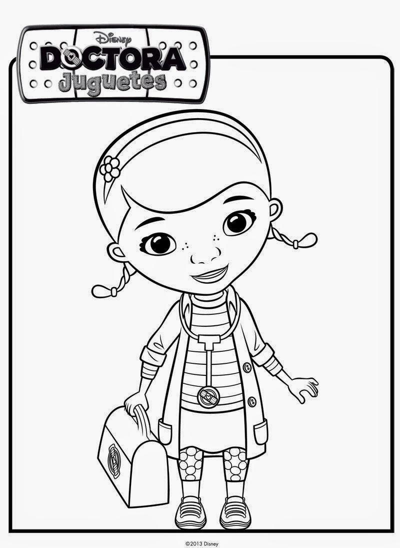 Dibujos para colorear. Maestra de Infantil y Primaria ...