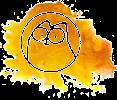 http://www.simonscat.com/Community/mabila/Page-1