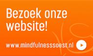 Mindfulness Soest