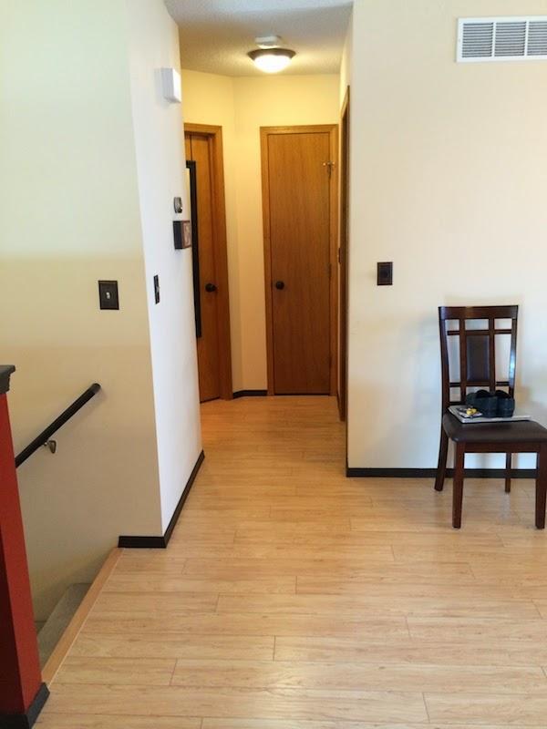 Pergo Laminate Flooring install pergo laminate flooring for a farmhouse look pergo modern oak laminate flooring laminate Pergo Max Emerson Maple Xp Vermont Maple How To Install