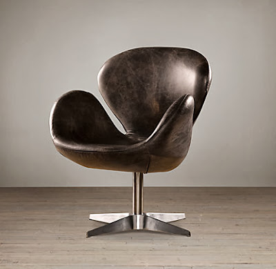 Desk Chairs Without Casters