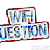 "Question In Class ""Wi-Fi"""