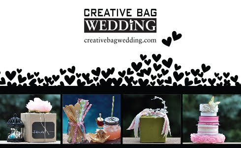 Shop at Creative Bag Wedding for Weddingstar products