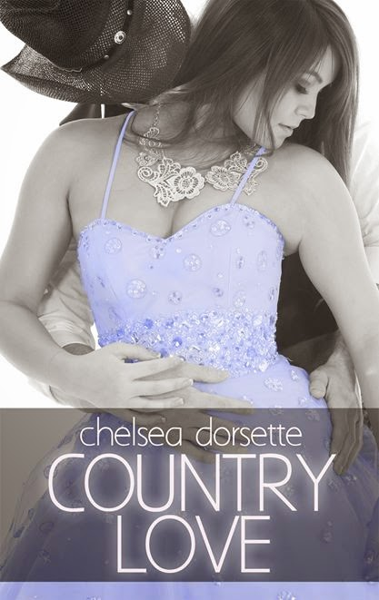 https://www.goodreads.com/book/show/22008688-country-love