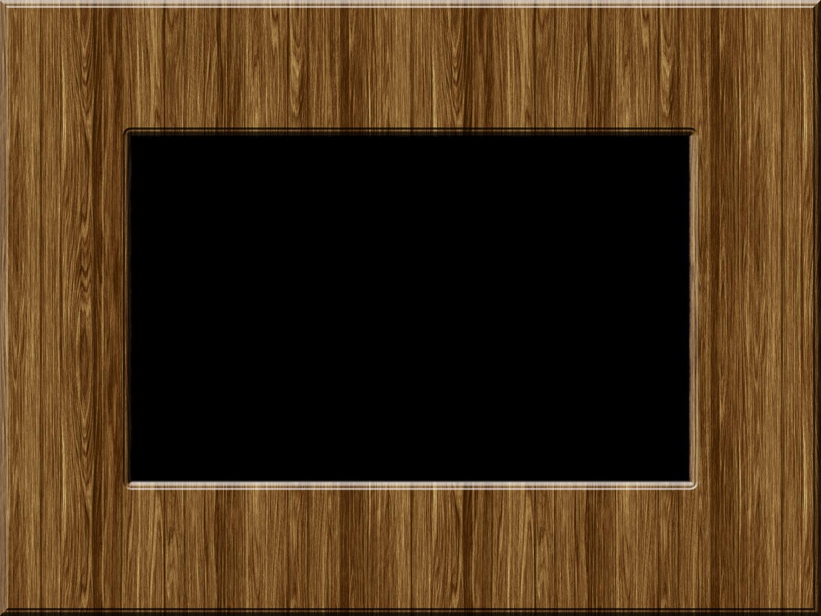 Marcos de madera para fotos imagui - Marcos de fotos madera ...