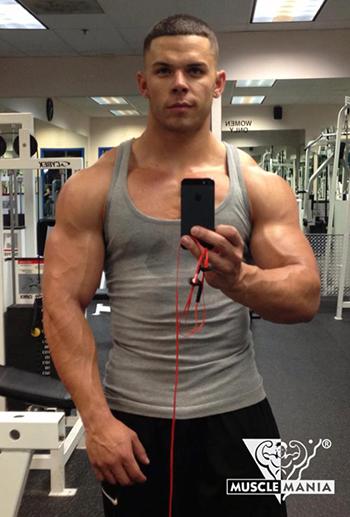 ortiz david steroids