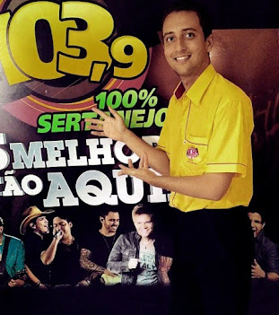 Pablo de Melo