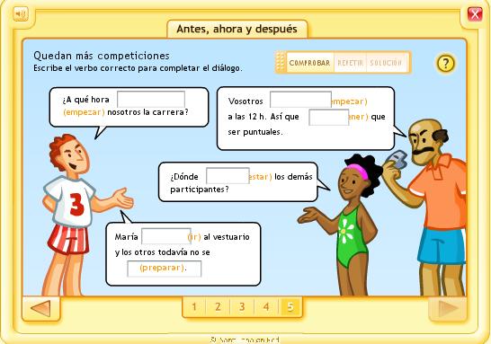 http://www.gobiernodecanarias.org/educacion/4/Medusa/GCMWeb/DocsUp/Recursos/43650853G/Santillana/Santillana1/lengua/8092/8262/8266/200601251847_DD_0_1843756038/res/200601251845_PRE_0_-1764415184.html