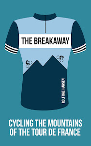 Buy The Breakaway