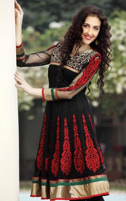 Shalwar Kameez designer