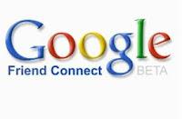 gambar cara memasang iklan google adsense, gambar agar iklan google adsense tampil di blog indonesia