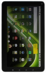 Olive Pad V-T100-9 android tablet