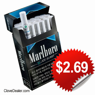 Florida airport duty free cigarettes Superkings price
