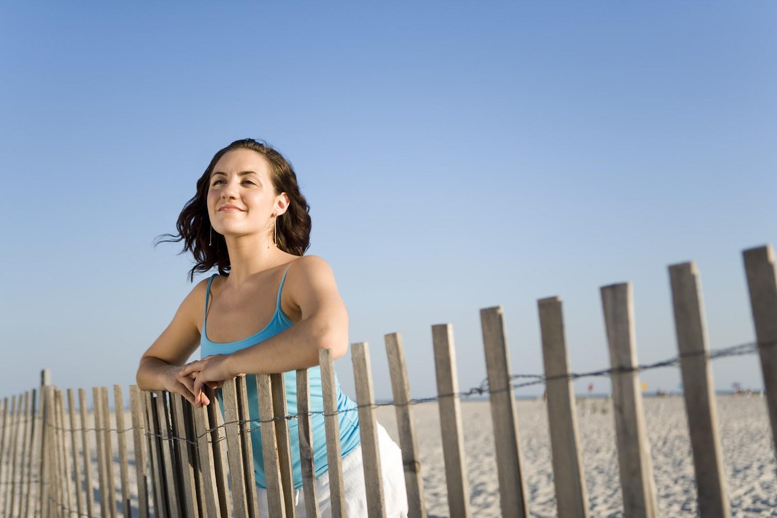 ritenzione idrica e menopausa