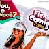 BROTAS DE MACAÚBAS: BLOCO FICA COMIGO - NOVIDADES PARA O CARNAVAL 2016