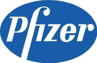 Viagra made by pfizer