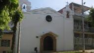 Sagrada Misa Tridentina en Bogota y  Bucaramanaga