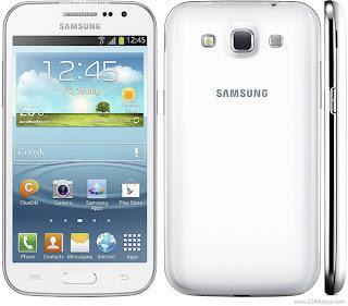 Harga Samsung Galaxy Win i8550