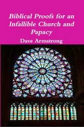 http://socrates58.blogspot.com/2012/03/books-by-dave-armstrong-biblical-proofs.html