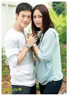 Hình ảnh diễn viên Phim Vuot Thoi Gian Di Tim Tinh Yeu
