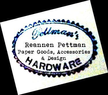Pettman's Hardware