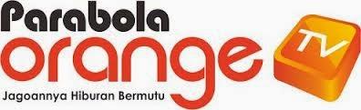 Harga Terbaru Parabola Orange TV Bali Januari 2015