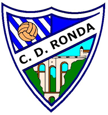 ronda-fútbol