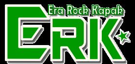 Era Rock Kapak - Evolusi Muzik