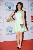 Deeksha seth glamorous photos-thumbnail-12