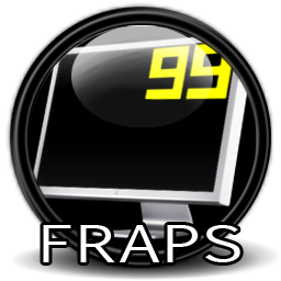 Beepa Fraps 3.5.99 Full Version Update Terbaru