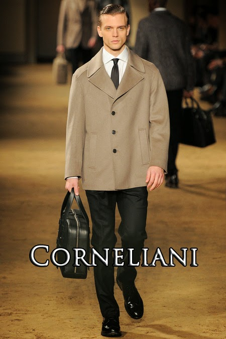 http://www.fashion-with-style.com/2014/01/corneliani-fallwinter-201415.html