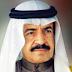 Με ποια ατζέντα πάει ο πρωθυπουργός για να συζητήσει Σεΐχη Al Thani του Κατάρ;