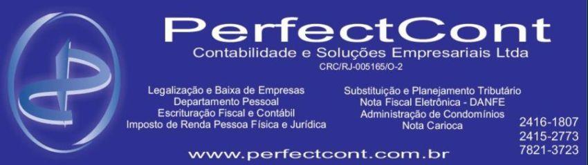 PerfectCont
