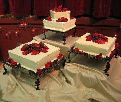 torta para casamiento tortas para compromisos o casamientos yorta para