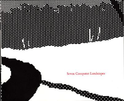 Seven+Computer+Landscapes+3_0001.jpg